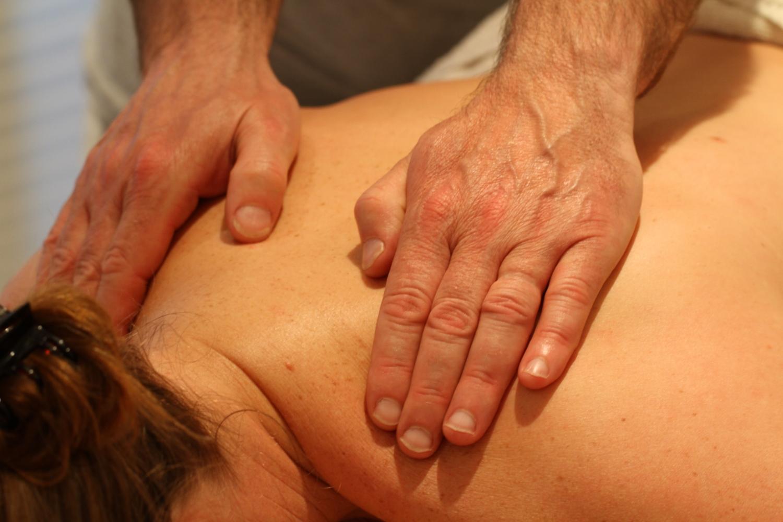 massage9